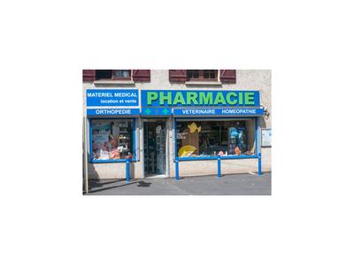 Pharmacie Clausier Ma Pharmacie